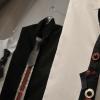 Kolekcija Srpskih Kravata Na Nedelji Mode U Berlinu