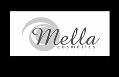 Mela Cosmetics2