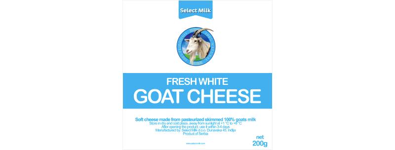 Select Milk design2