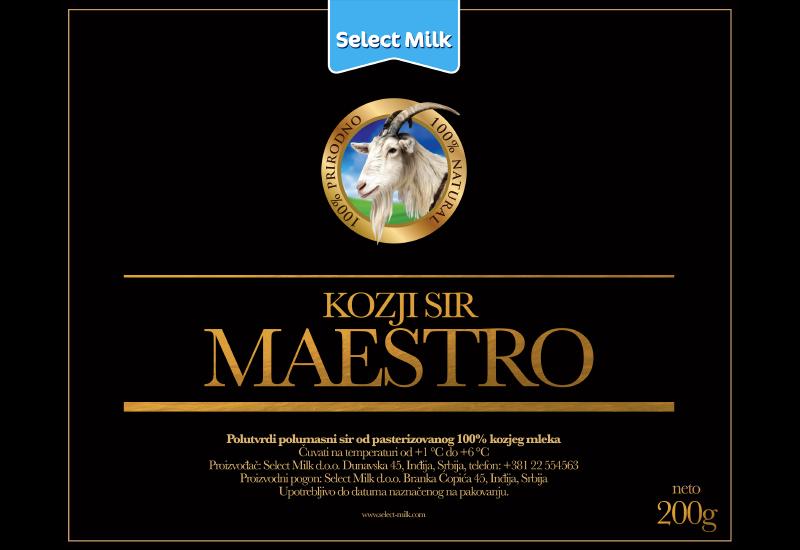 Select Milk portfolio image8