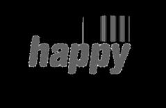 Happy Logo4