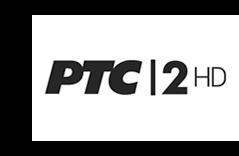 Rts2 Logo2