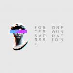 Foster + Svensson Foundation