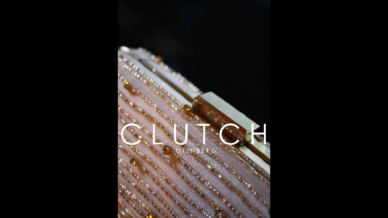 Otenberg Clutch