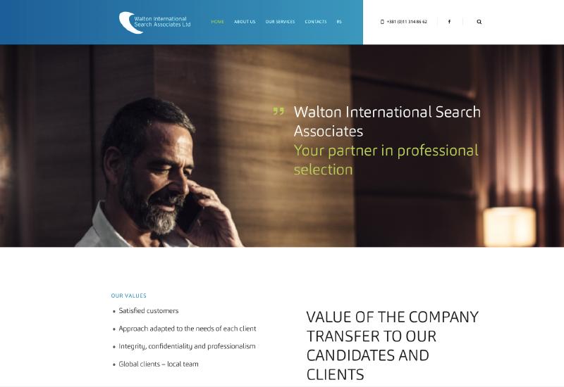 Walton portfolio image3