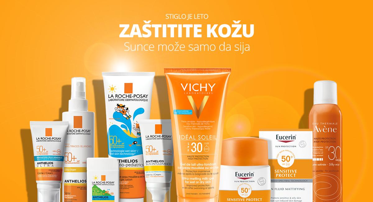 Oazazdravlja.rs Banner Kreme Za Suncanje 2