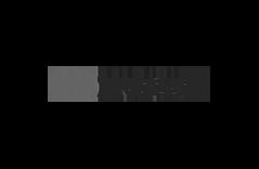 Huawei Grey Logo