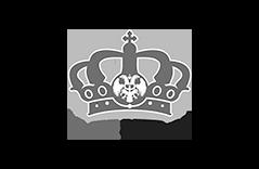 Knez Petrol Grey Logo2