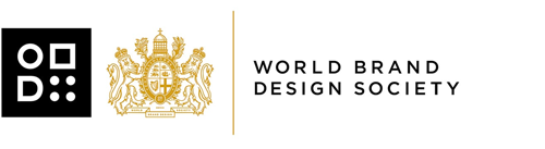 World Brand Design Society Logo Edited500