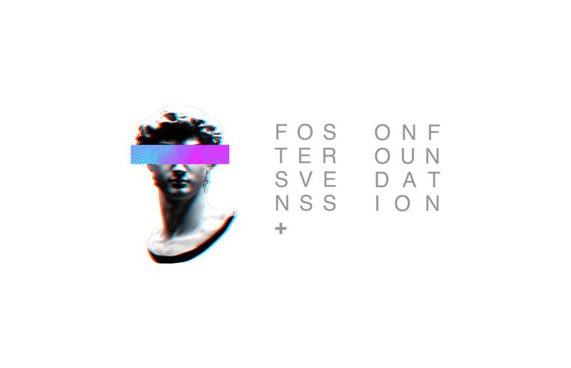 Foster + Svensson Foundation Logo2